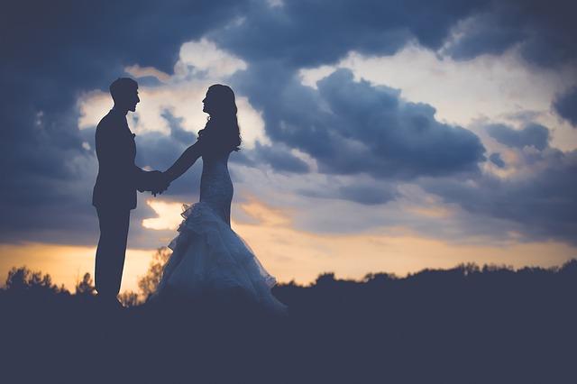 חתונה בזול