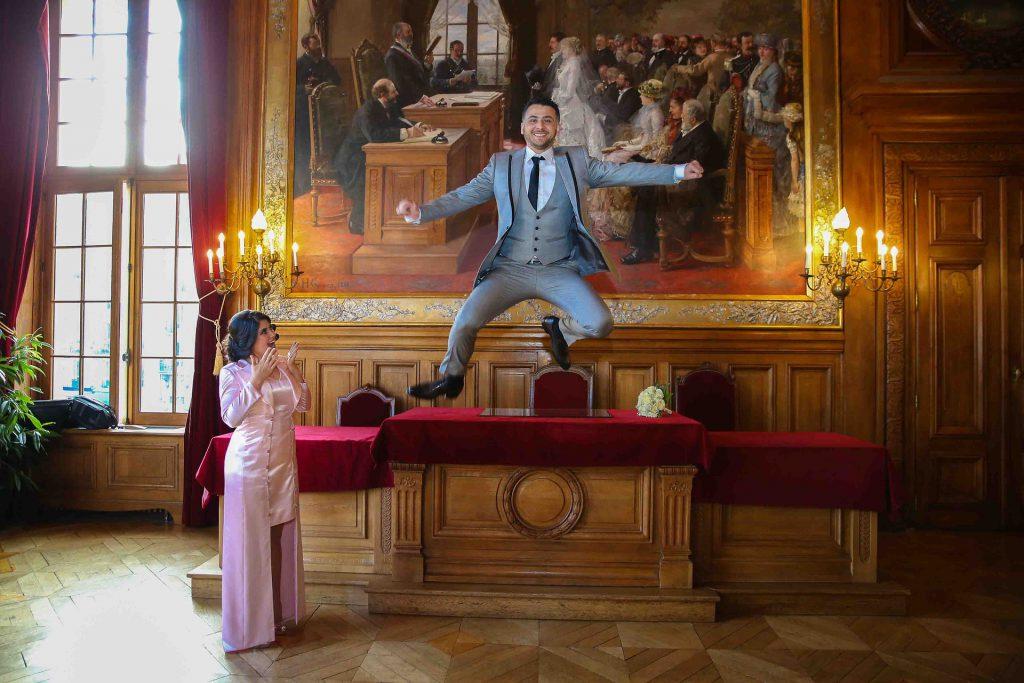 לא למהר לחתום על חוזה- אולם לחתונה