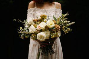 איך להתמודד מול ספקים בעקבות דחייה או ביטול של החתונה?