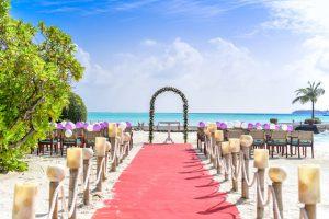 """חתונה אזרחית בחו""""ל: הדרך שלכם לחתונה בנופים הקסומים של פורטוגל"""