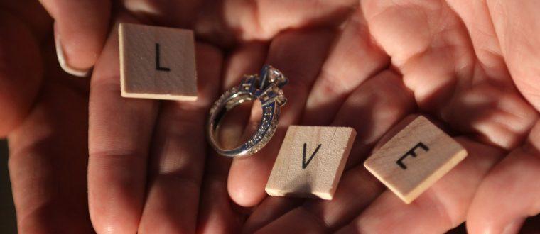 מתנות אירוסין: 6 מתנות מושלמות למסיבת אירוסין