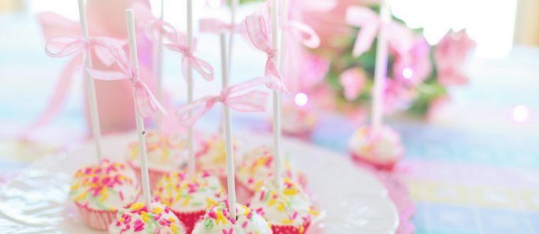 איך לתכנן מסיבת רווקות?