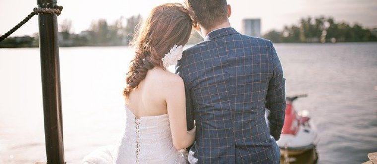 מה עושים כאשר נפטר בן משפחה לפני החתונה?