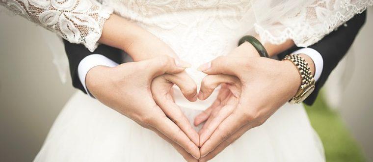 כל היתרונות של חתונה קטנה באולם חתונות