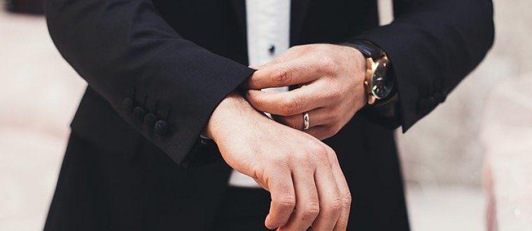 המדריך לחתן: טיפול בנשירת שיער לפני החתונה שלב אחר שלב