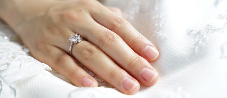 6 טיפים לבחירת הטבעת המושלמת
