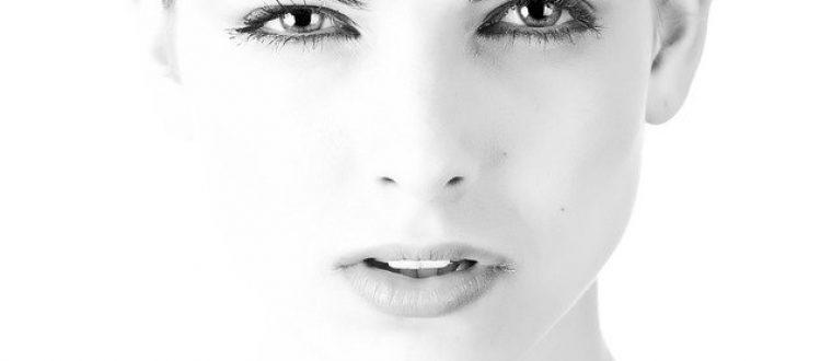 אבקת קולגן: אבקת הקסם שיכולה לעזור לכן להשיג מראה עור זוהר